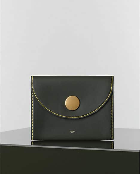 where can i buy celine handbags online - Celine Fall / Winter 2014 Bag Collection includes the Orb Tote Bag ...