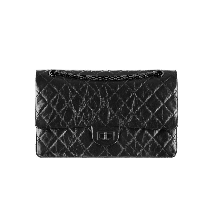 7ba432db0ccf Chanel WOC US Price Increase as of Jan 2018
