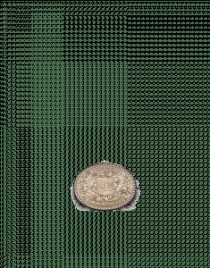 Chanel Buckle Clutch Minaudiere - Prefall 2014