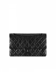 Chanel Large Reissue 226 Flap Bag - Prefall 2014