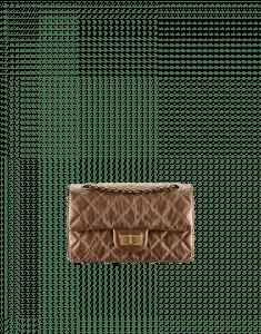 Chanel Small Reissue Flap Bag- Prefall 2014