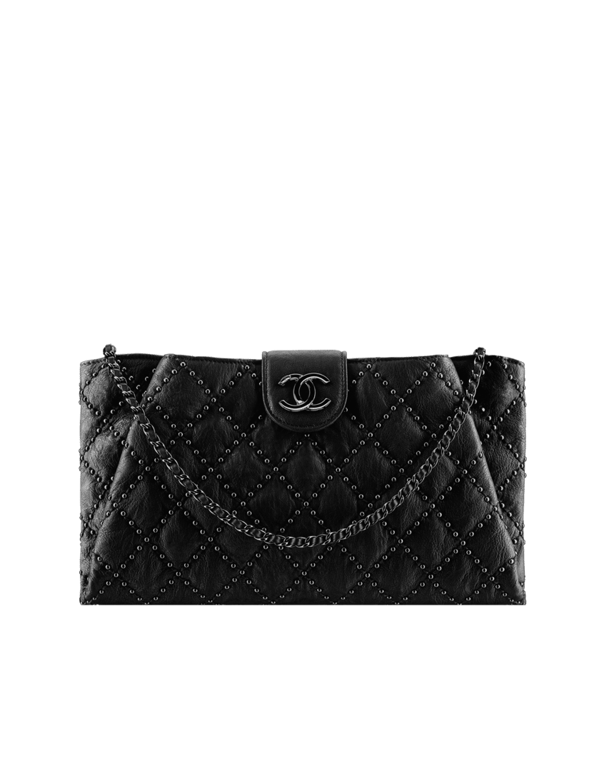 3f5b995224c8 Europe Chanel Bag Price List Reference Guide