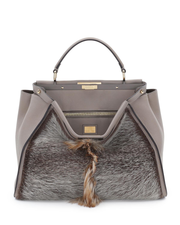 Handbag Fendi Price