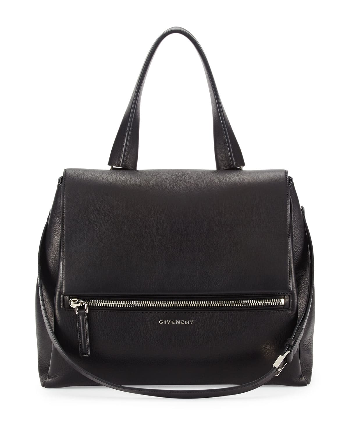 Givenchy Pandora Pure Satchel Bag Reference Guide ...
