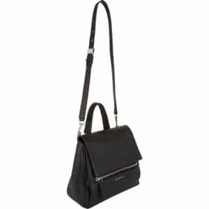 Givenchy Pandora Pure Bag 1