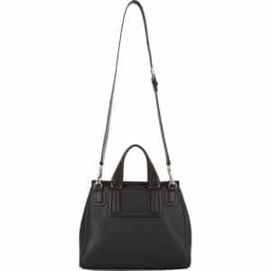 Givenchy Pandora Pure Bag 2