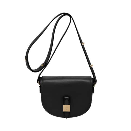 The Mulberry Tessie Bags for Fall 2014 are Priced Lower As ...