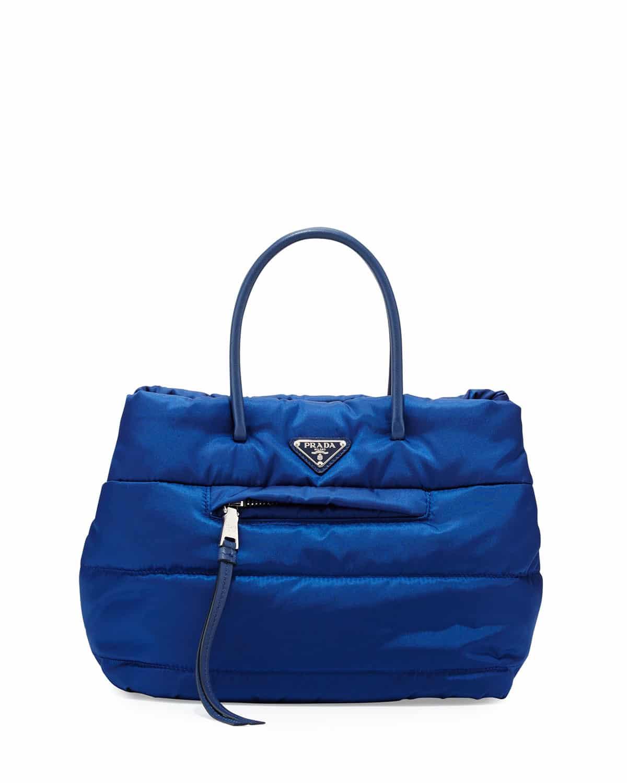 09927a852a07 discount code for prada tessuto saffiano shopping tote price 102b3 0eeaf