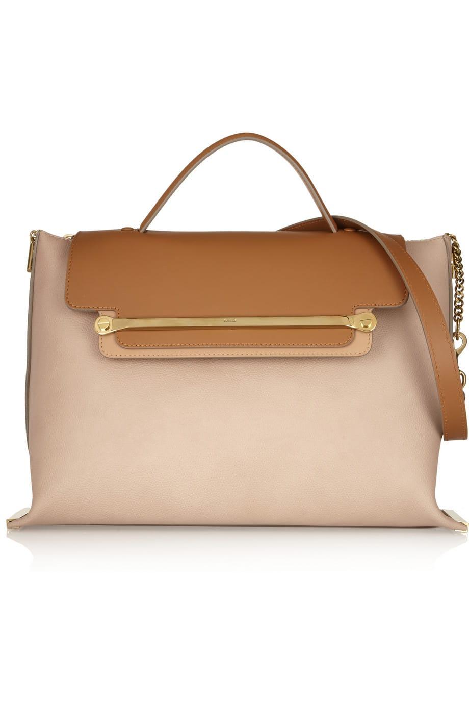 Chloe Хлое сумки: купить женскую сумку Chloe, 2017 в