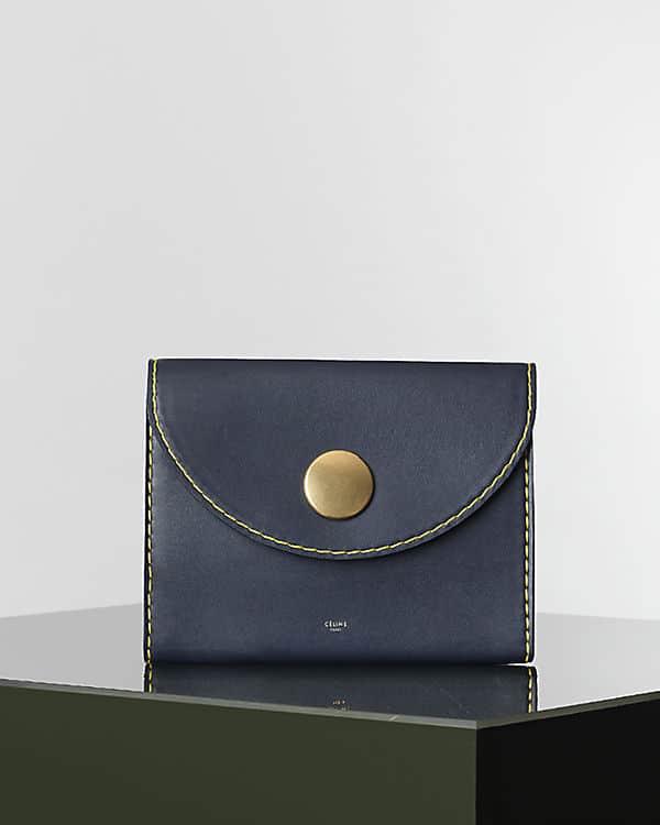 Celine Orb Bag Reference Guide | Spotted Fashion