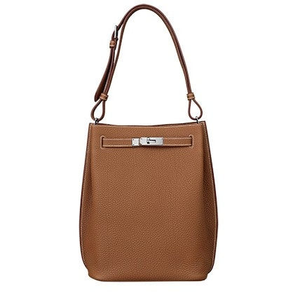 fake hermes birkin bag for sale - Hermes So Kelly Hobo Bag Reference Guide | Spotted Fashion