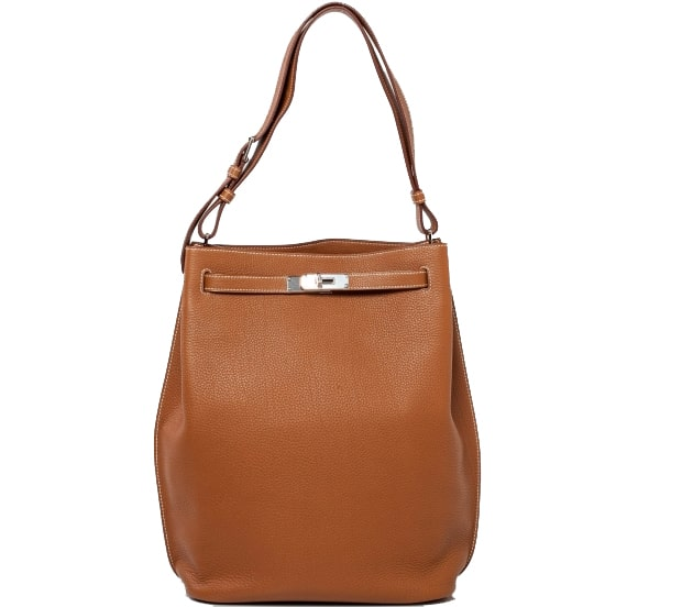 hermes so kelly hobo bag reference guide spotted fashion