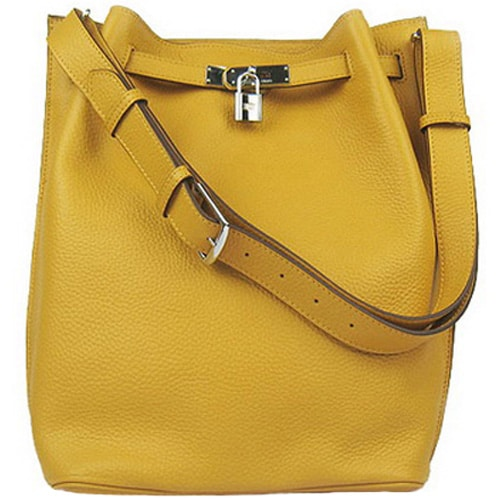 hermes replica bag - Hermes So Kelly Hobo Bag Reference Guide | Spotted Fashion