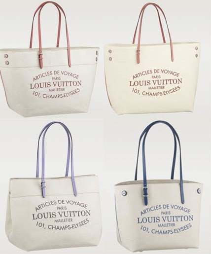 Designer Beach Bags And Totes – TrendBags 2017