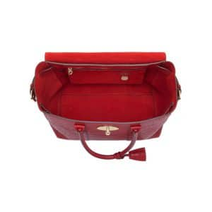 Mulberry Bayswater Buckle Bag 3