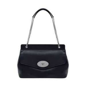 cb58618462 Mulberry Fall 2014 – Spotted Fashion