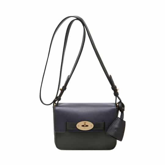 Mulberry Pre-Fall 2014 Bag Collection featuring Blenheim and the ... a0dab5b24e89b