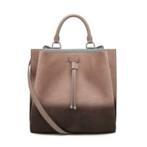 592be7b770 Mulberry Kensington Satchel Bag 1 ...