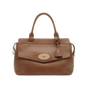 Mulberry Oak Blenheim Bag
