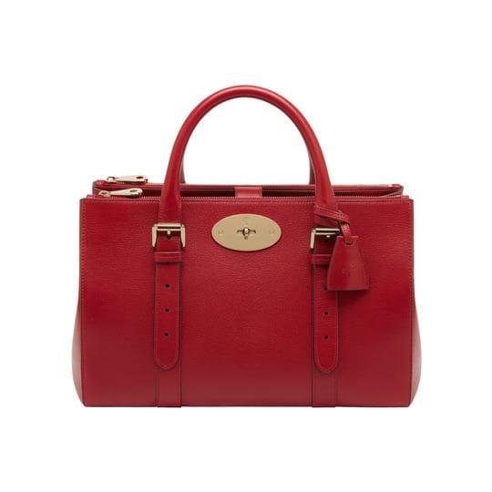 Женские сумки Mulberry купить в интернет магазине с