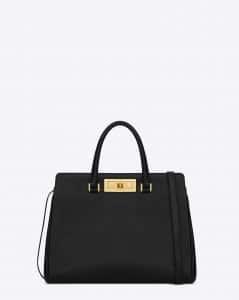 Saint Laurent Trois Clous Bag 1