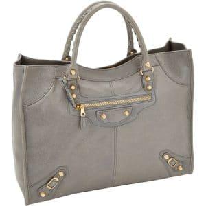 Balenciaga Giant Monday Bag 1