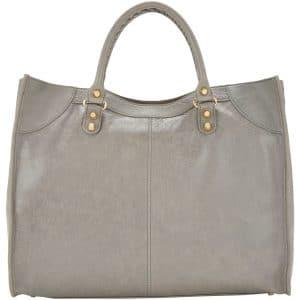 Balenciaga Giant Monday Bag 2
