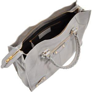 Balenciaga Giant Monday Bag 3