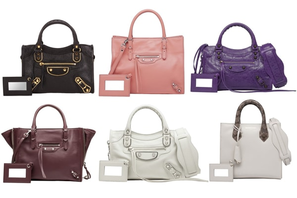 23d08716a681e L  amo la vita  The Best Mini Bags from the Fall   Winter 2014 ...