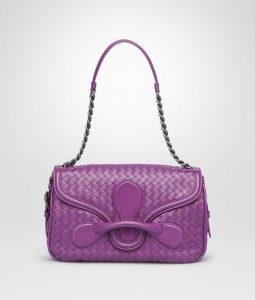 Bottega Veneta Rialto Bag 3