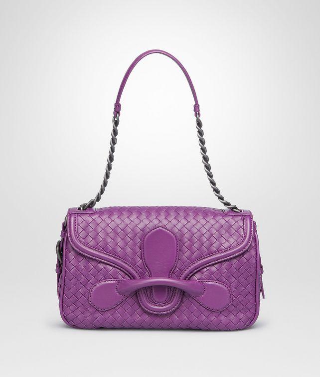 b181fceb9c62 bottega handbags sale - Bottega Veneta Rialto Shoulder Bag Reference Guide