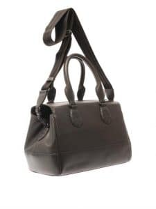Bottega Veneta New Calf Ducale Bag 3