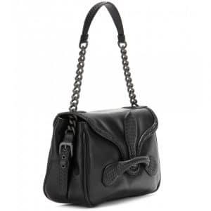Bottega Veneta Rialto Bag 2