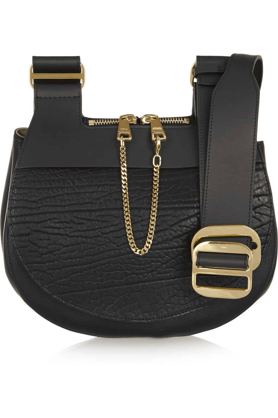 chloe replicas - Chloe Drew Shoulder Bag Reference Guide | Spotted Fashion