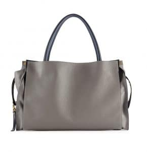Chloe Dree Bag 1