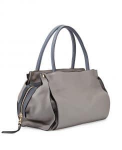 Chloe Dree Bag 3