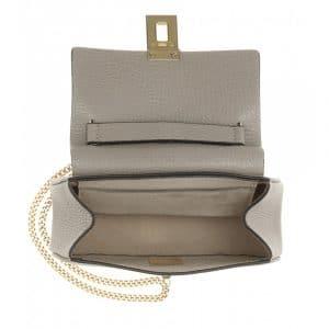 Chloe Drew Shoulder Bag 2