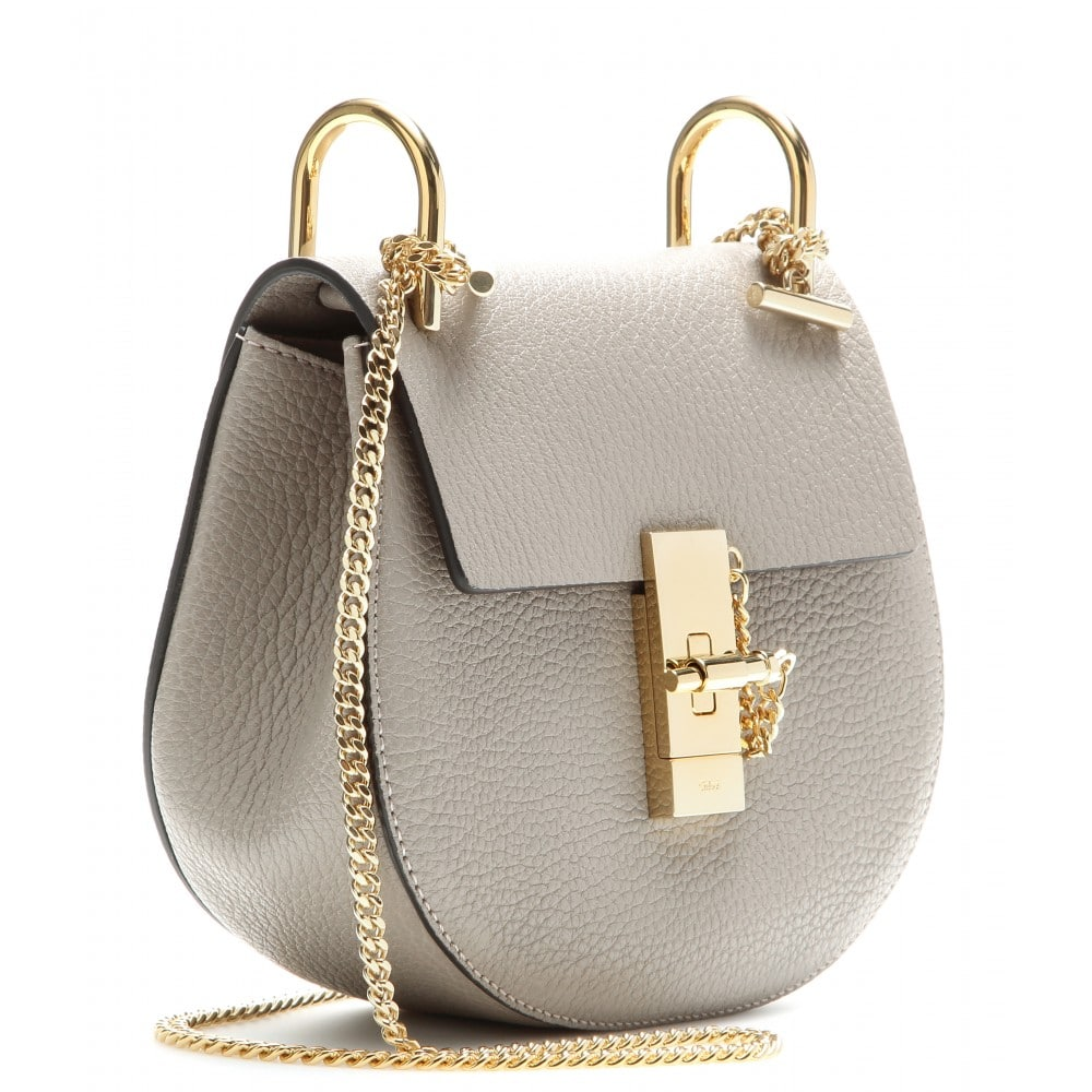 Fashion Handbag Trends