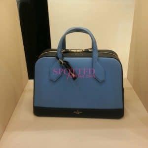Louis Vuitton Neo Marcea Dora Tote Bag - Fall 2014