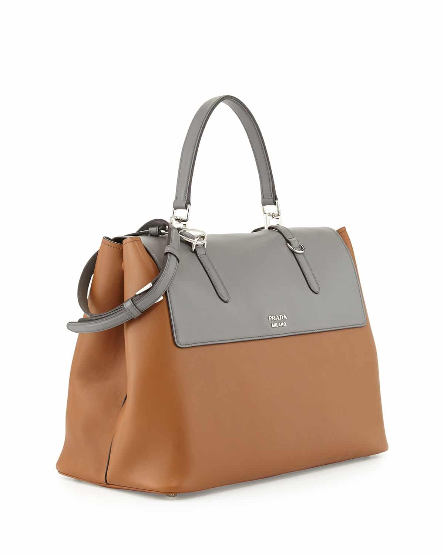 Fashion Week Tote Bag Sept
