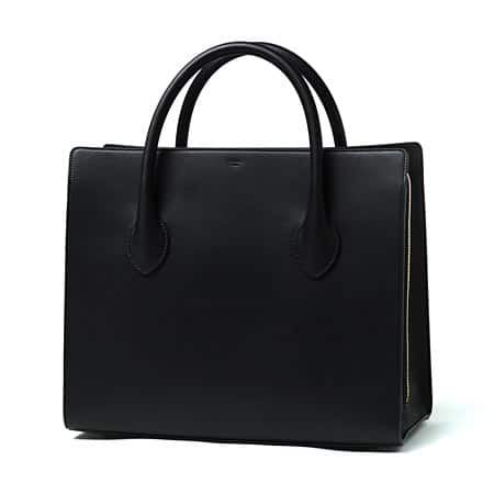 Celine Boxy Tote Bag Reference Guide | Spotted Fashion