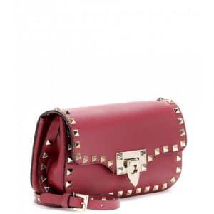 Valentino Rockstud Crossbody Bag 3