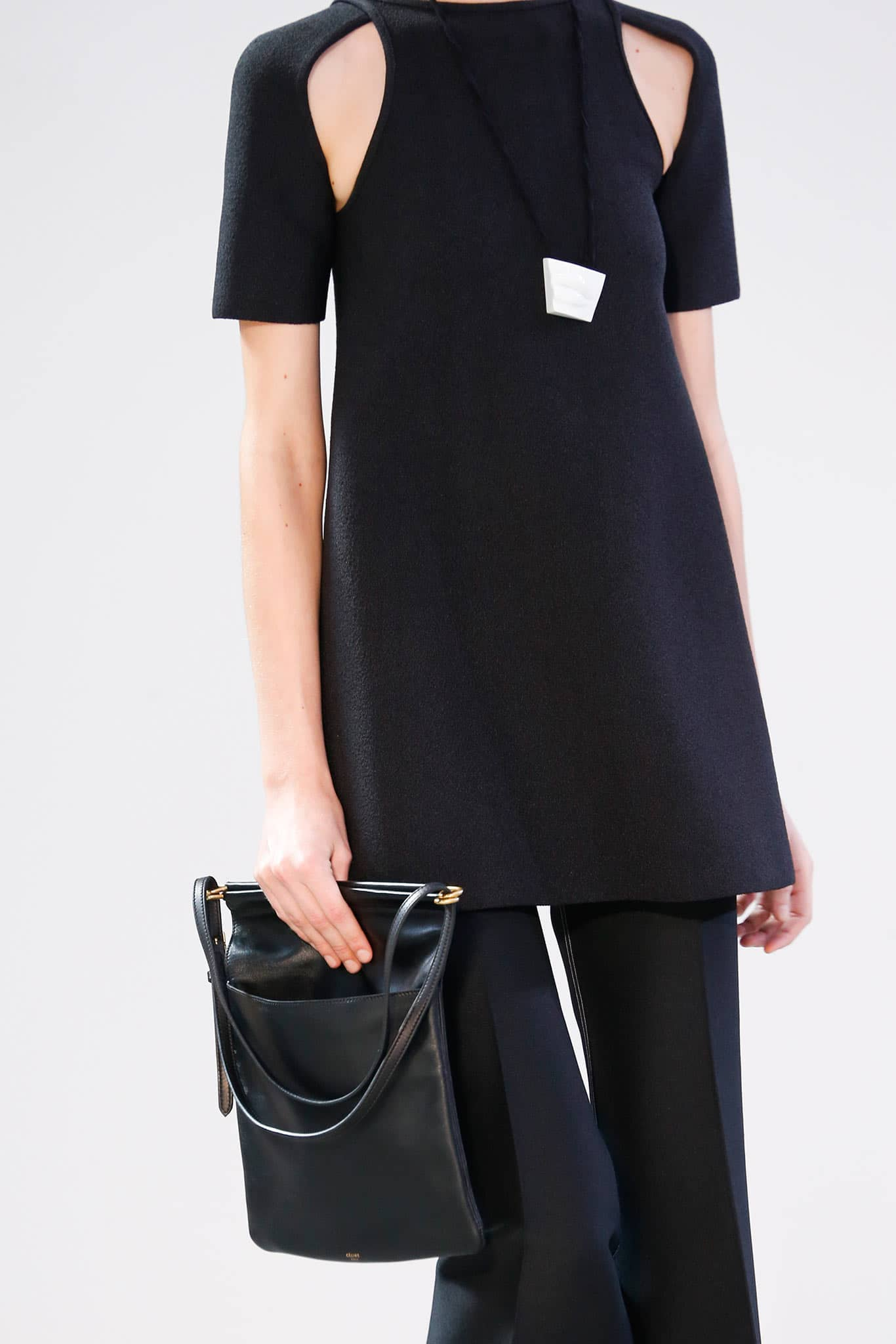 Celine-Black-Shoulder-Bag-Spring-2015.jpg