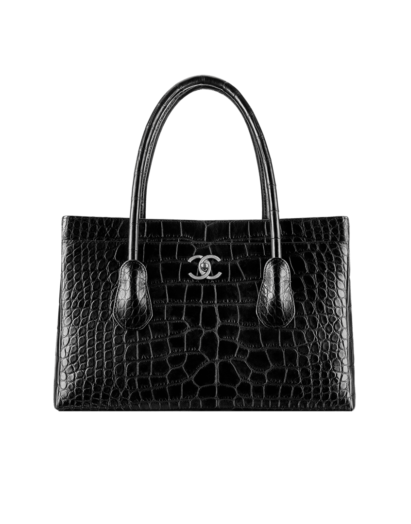 chanel fall winter 2014 bag collection act 2 reference