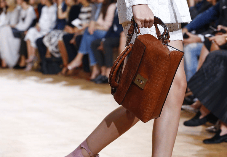 Spring Summer 2015 Bags Duffle Bag Spring 2015