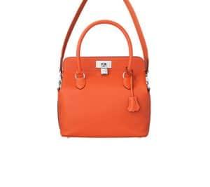 Hermes Toolbox Bag 1