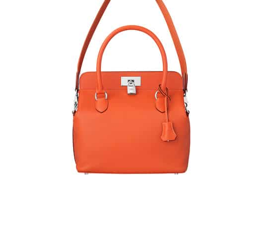 894a6da84b9 Hermes Toolbox Tote Bag Reference Guide   Spotted Fashion