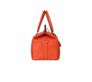 Hermes Toolbox Bag 2
