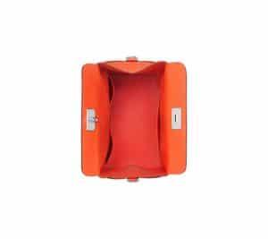 Hermes Toolbox Bag 3