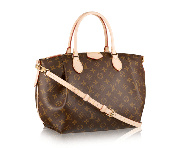 7a94a596d31a Louis Vuitton Turenne Archives
